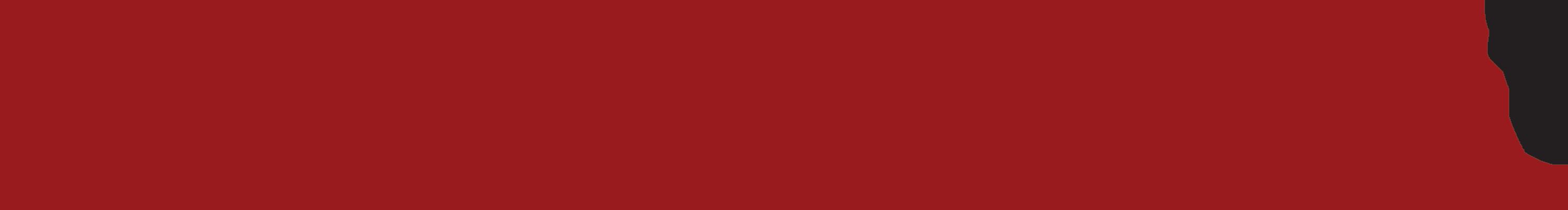 Room Alert Logo Large